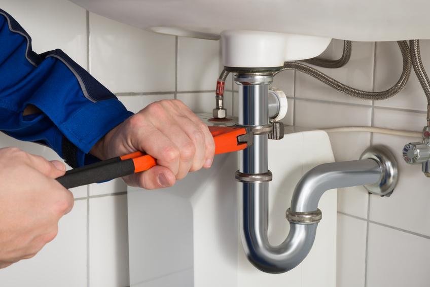 installation adoucisseur eau Installations circuits et equipements sanitaires