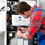 installation chaudiere installation chauffage central - conforeo