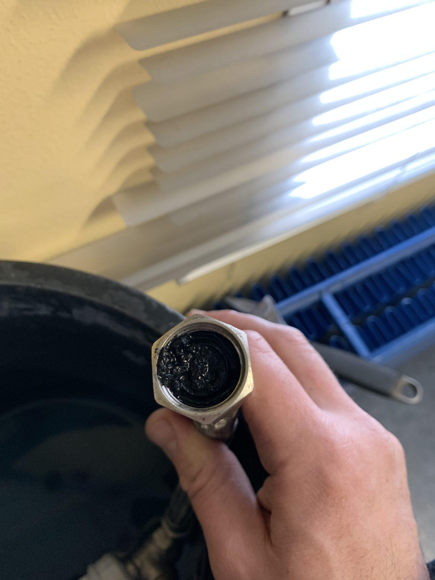 Boues de Chauffage :  Comment protéger ses installations de chauffage contre les phénomènes d'embouage ?